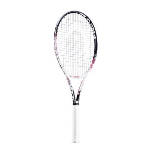 Graphene Touch Radical MP Sakura G2 헤드테니스라켓